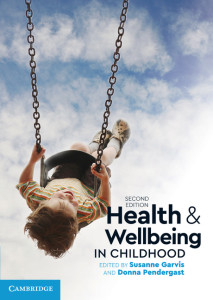 Health&Wellbeing cover
